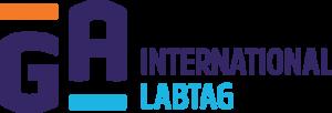 labtag blog logo