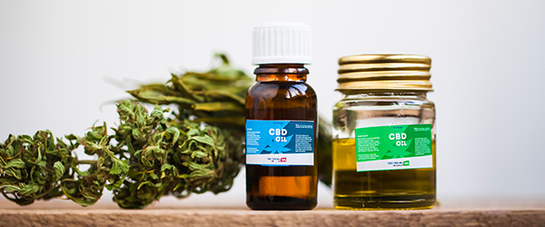 Cannabis dispensary labels_600 x 250px