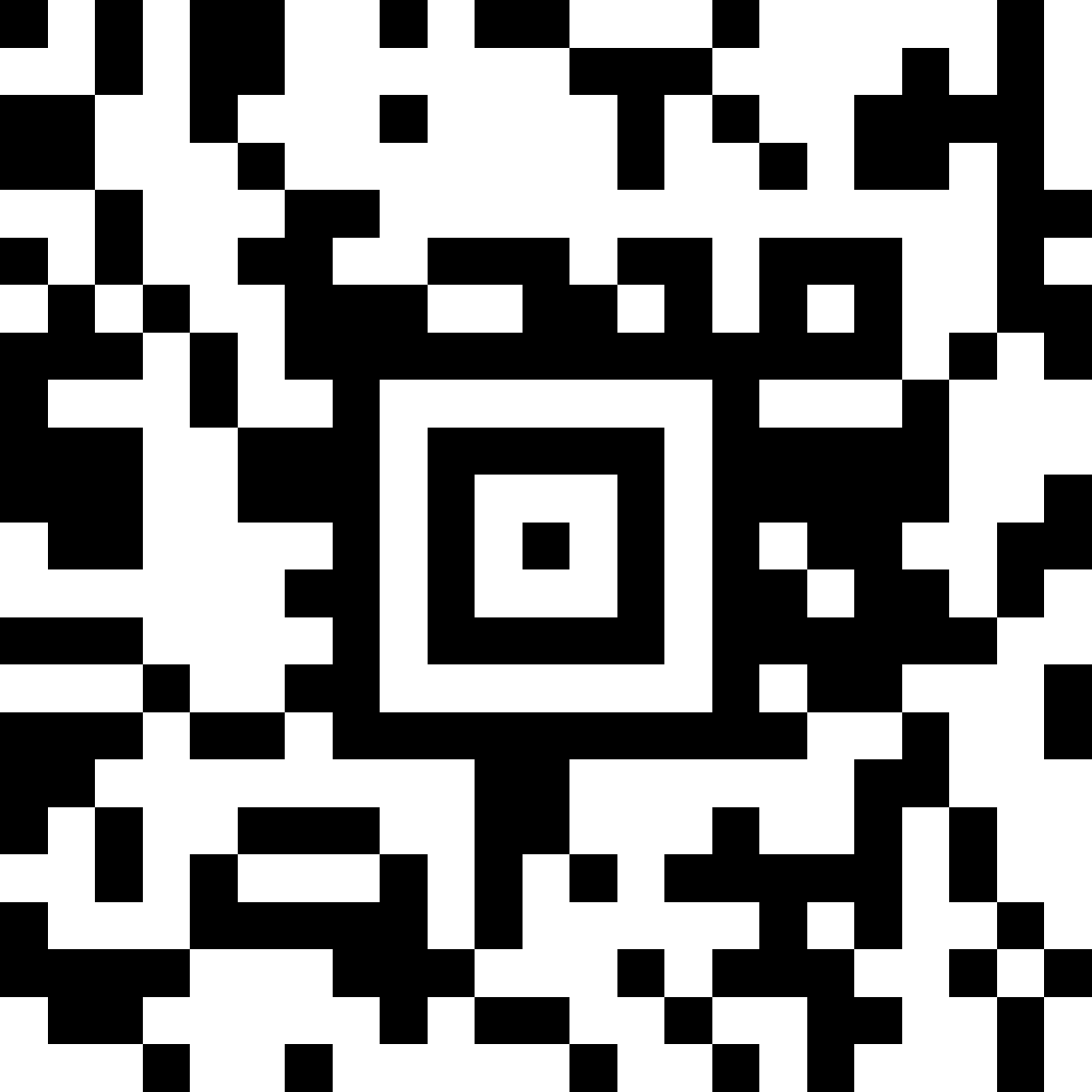 Exemple de format de code-barres aztèque par ga-international.com