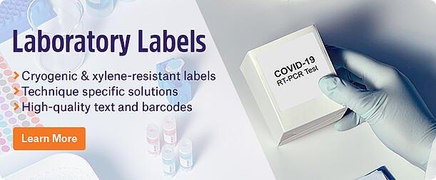 CTA - Laboratories Labels - 700 x 290px_V2