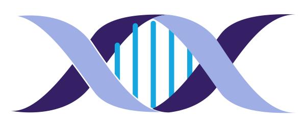 CRISPR/Cas9 DNA diagram