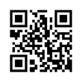 QR Code barcode format example by ga-international.com