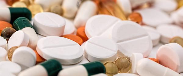 drugs to combat COVID-19