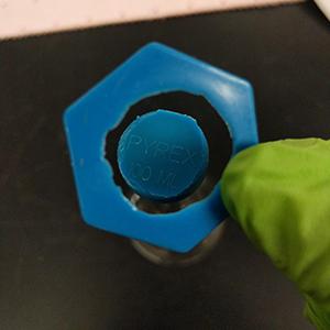 #9_0086 - Lab Fails 2020_300 x 300