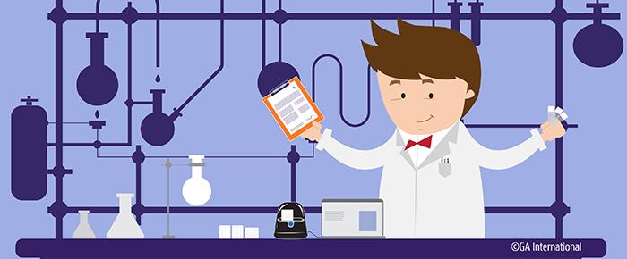 Tips to avoid Errors in Histology