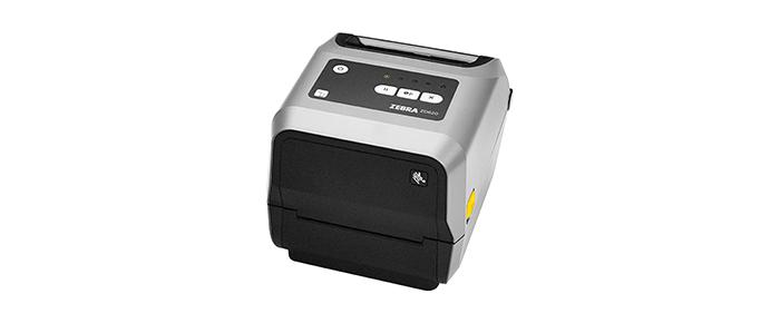 Zebra Thermal printers